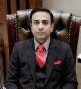 Sumit Chandok