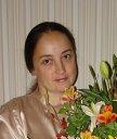 Hanna Strokovych, Ганна Строкович (ORCID:0000-0002-5092-9059)