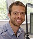 Philipp Seeböck