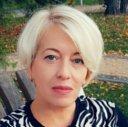 Ольга Степанівна Худоярова / Худоярова О.С./ Olga Khudoyarova / Khudoyarova O.S/ Худоярова Ольга Степановна