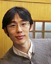 Joseph J. Lim