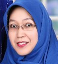 Ratu Ilma Indra Ilma Putri