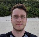 Michael Waechter