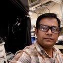Arif Md. Rashedul Kabir