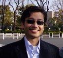 Debjit Datta