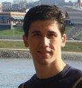 Mostafa Z. Ali