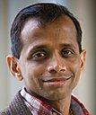 Vish (Viswanathan V.) Krishnan