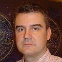 Branko Malesevic