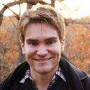 Daniel B. Goodman