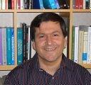 Bernard Lété