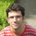 Emiliano Pereira
