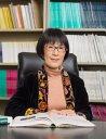 Fanny M. Cheung