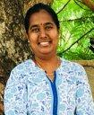 Deepa Jaganathan