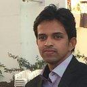 Shibin K T, Ph D (Operations Management)