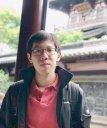 Minhui Xue (Jason Xue)