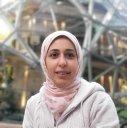 Aya Salah Metwally Hussein