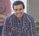 Halim Maaroufi