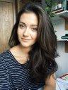 Anna Schudy