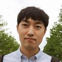 Changhyun Lee
