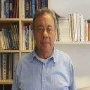 José Fernando Jiménez Vargas