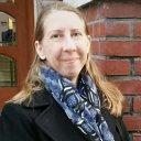 Anne M. Estes