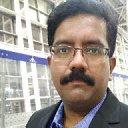 Jayaraj Joseph