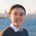 Haoyue Shi
