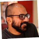 Pratheek Shanthraj