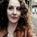 Heather McLean