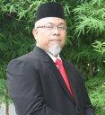 Assoc. Prof. Dr. Edy Herianto Majlan, AMIChemE