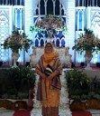 Herawaty Dewi