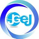 Jambura Geo Education Journal