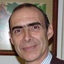 António Jorge Monteiro