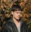Yuxiang Yang