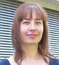 Veronika Vincze