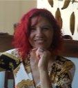 Fatima C. M. Piña-Rodrigues