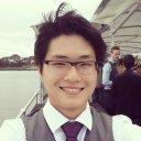 Mike Jia