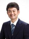 Shohei Aoki