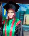 Nur Azizah ( ORCID : 0000-0002-5333-5520 )