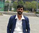 jaishankar bharatharaj