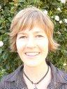 Heloise Gibb