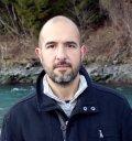 Andres Upegui