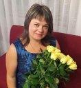 Ірина Авдєєнко