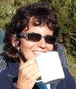 Simone Bacellar Leal Ferreira