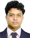 Sajal Kumar Adhikary