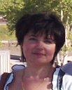 Лілія Торосова, Л.О.Торосова, Torosova Liliia