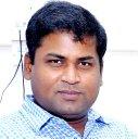 Dr. Kamlesh Yadav