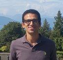 Mohamed Osama Ahmed