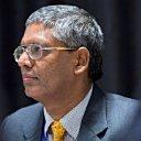 Tanka Nath Dhamala