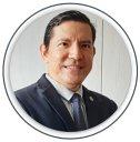 Joe Llerena Izquierdo